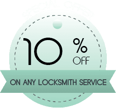 Oakland Locksmith Store Oakland, CA 510-731-0585